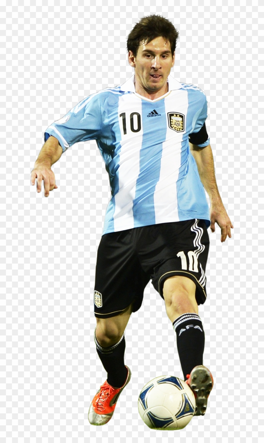Fc Barcelona Argentina National Football Team Fifa.