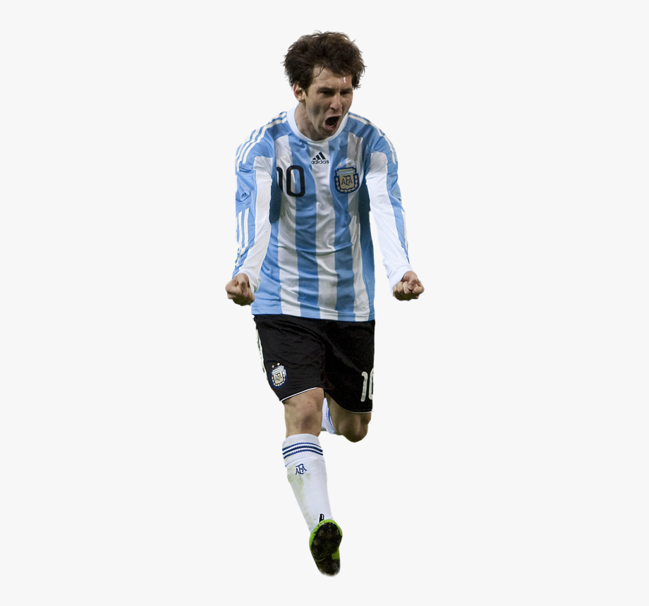 Lionel Messi Png Clipart Argentina Image Freeuse Stock.