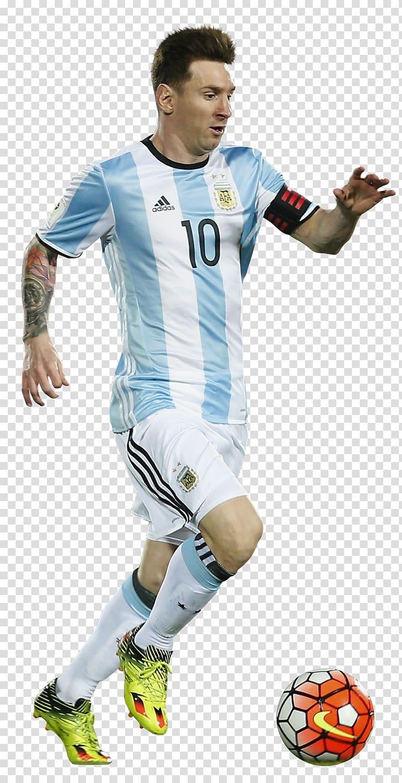 Lionel Messi Argentina national football team Jersey Team.