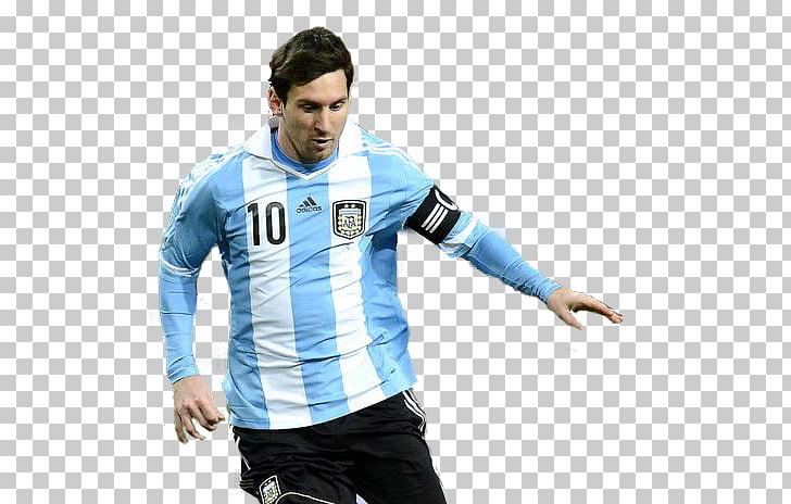 Argentina national football team FC Barcelona 2012 FIFA.