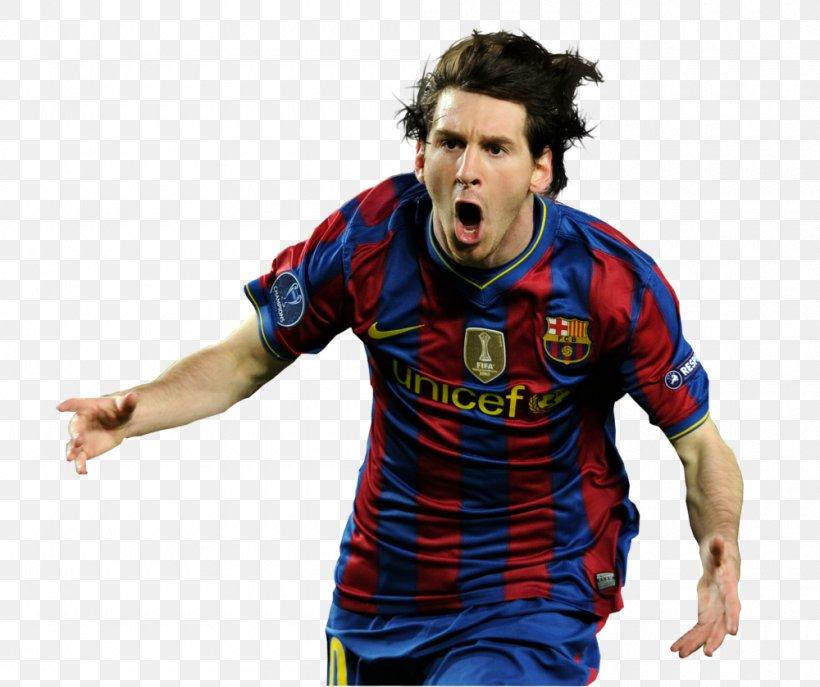 Lionel Messi FC Barcelona Argentina National Football Team.
