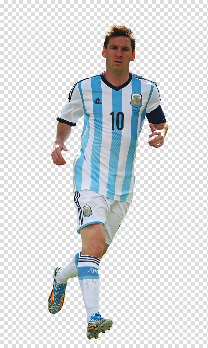 Lionel Messi Argentina national football team FC Barcelona.