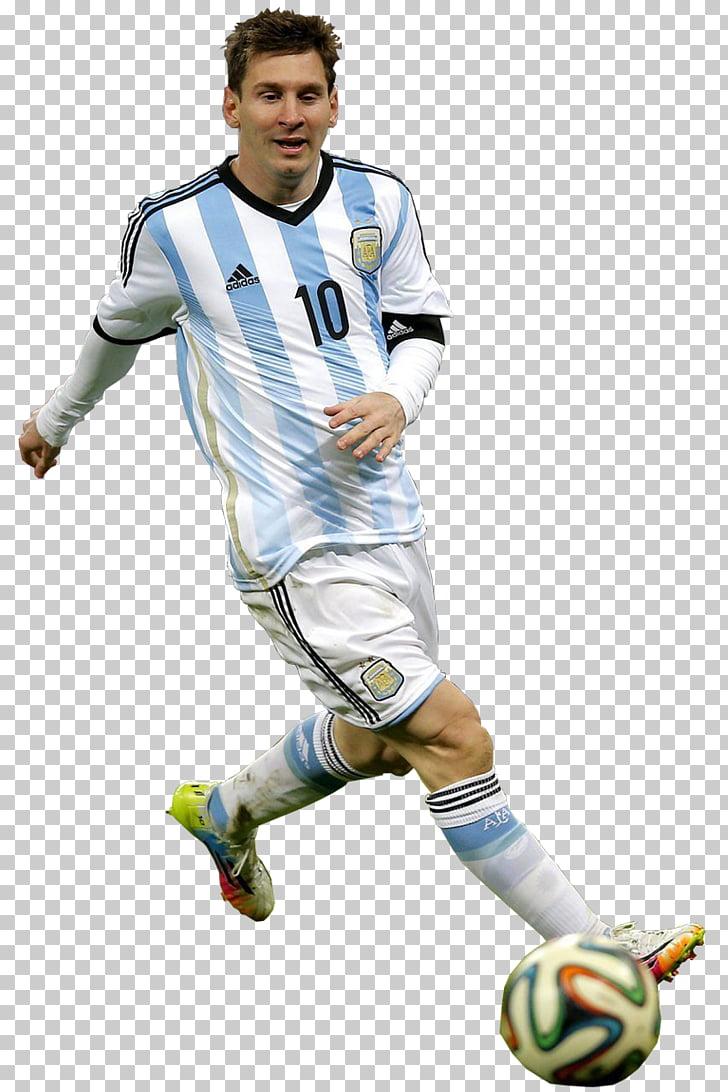 Lionel Messi Argentina national football team Team sport.