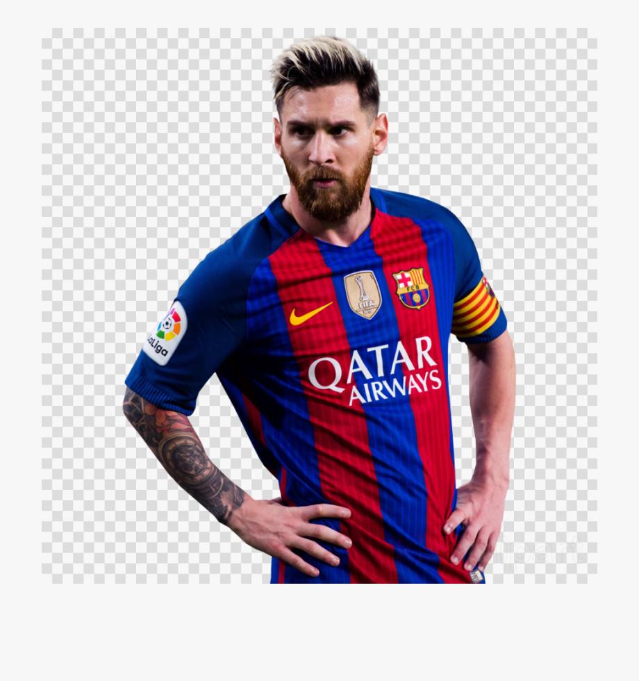 ميسي Png Clipart Lionel Messi Fc Barcelona Argentina.