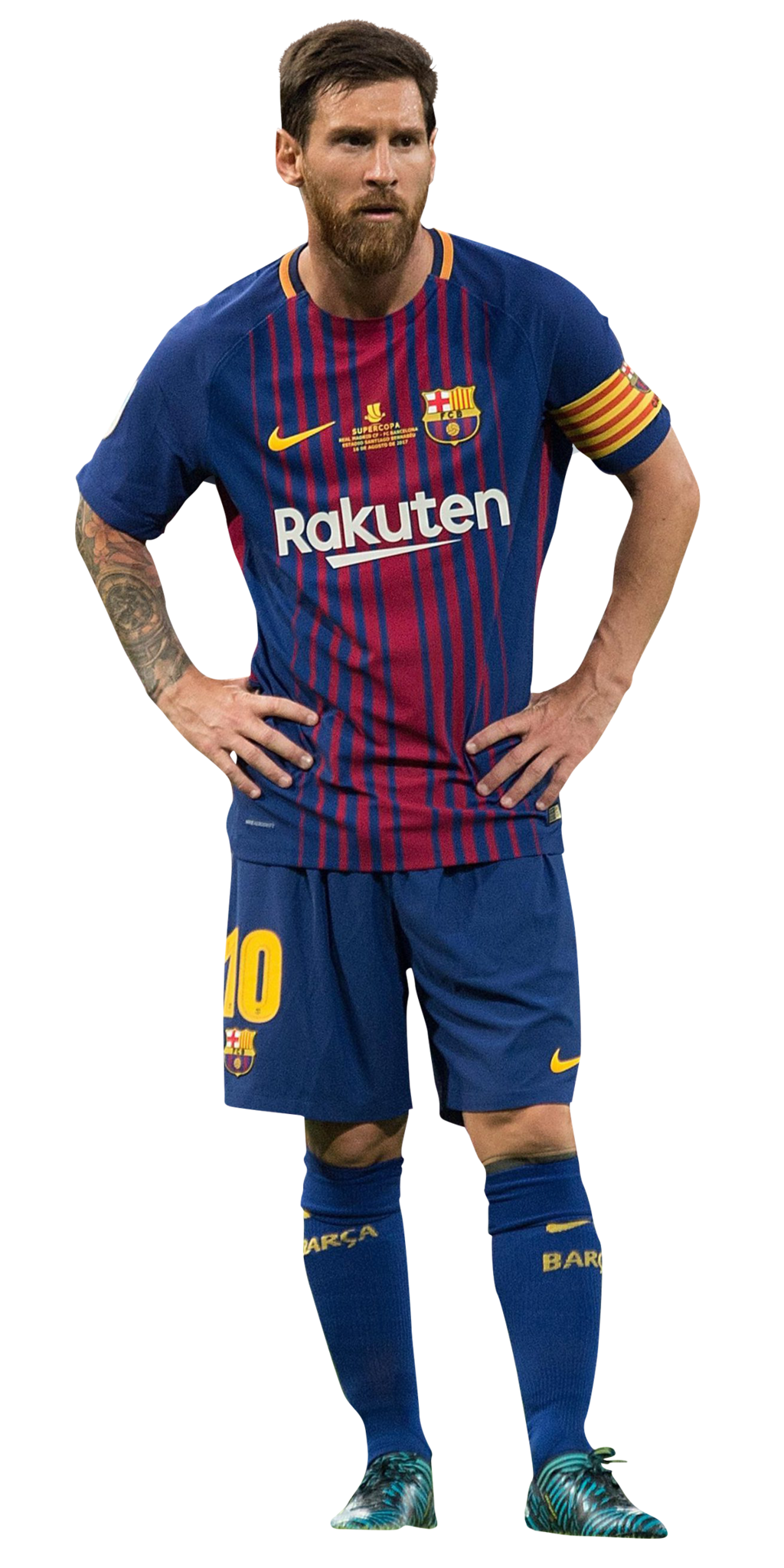 Messi Png , (+) Png Group.