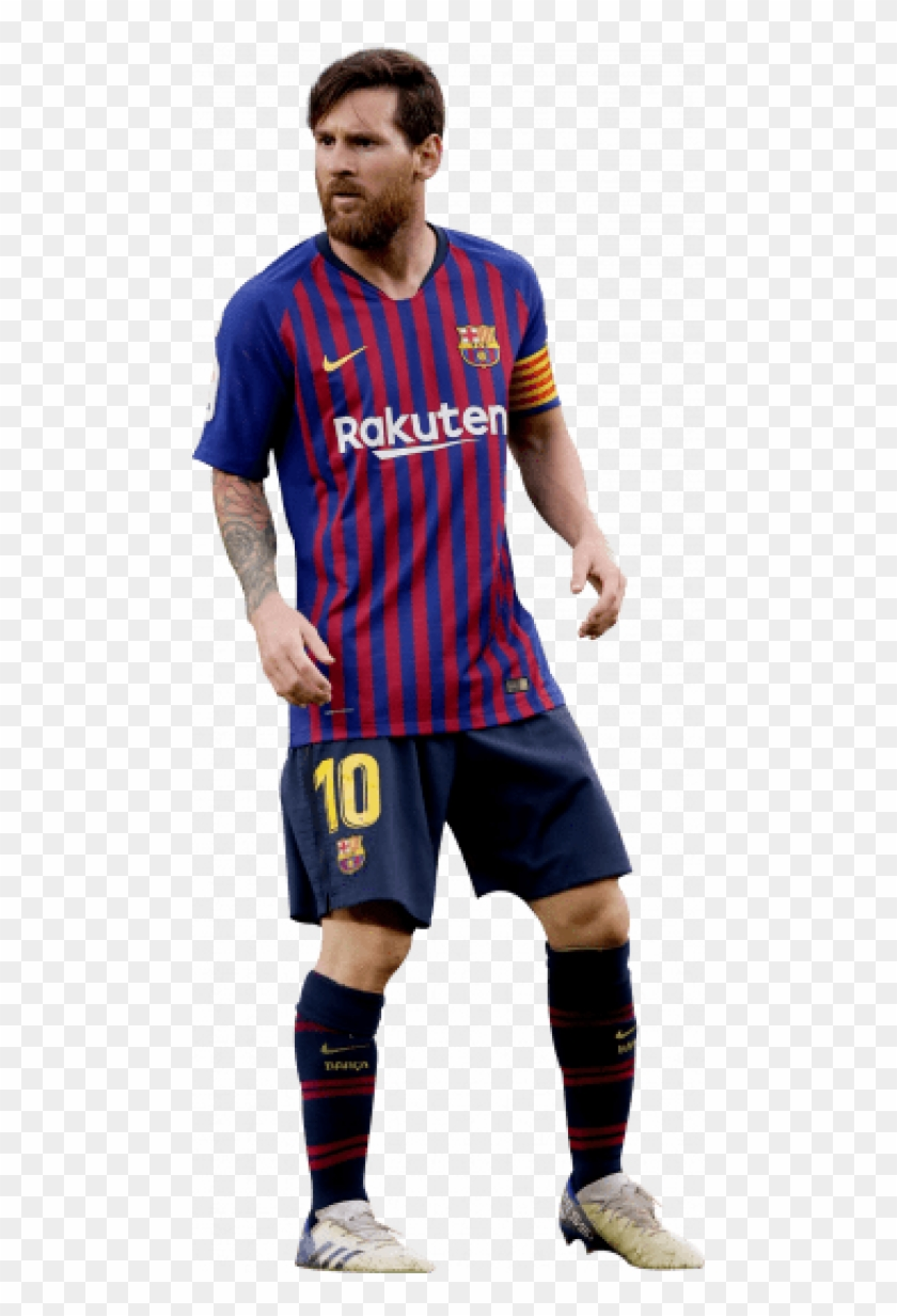 Free Png Download Lionel Messi Png Images Background.
