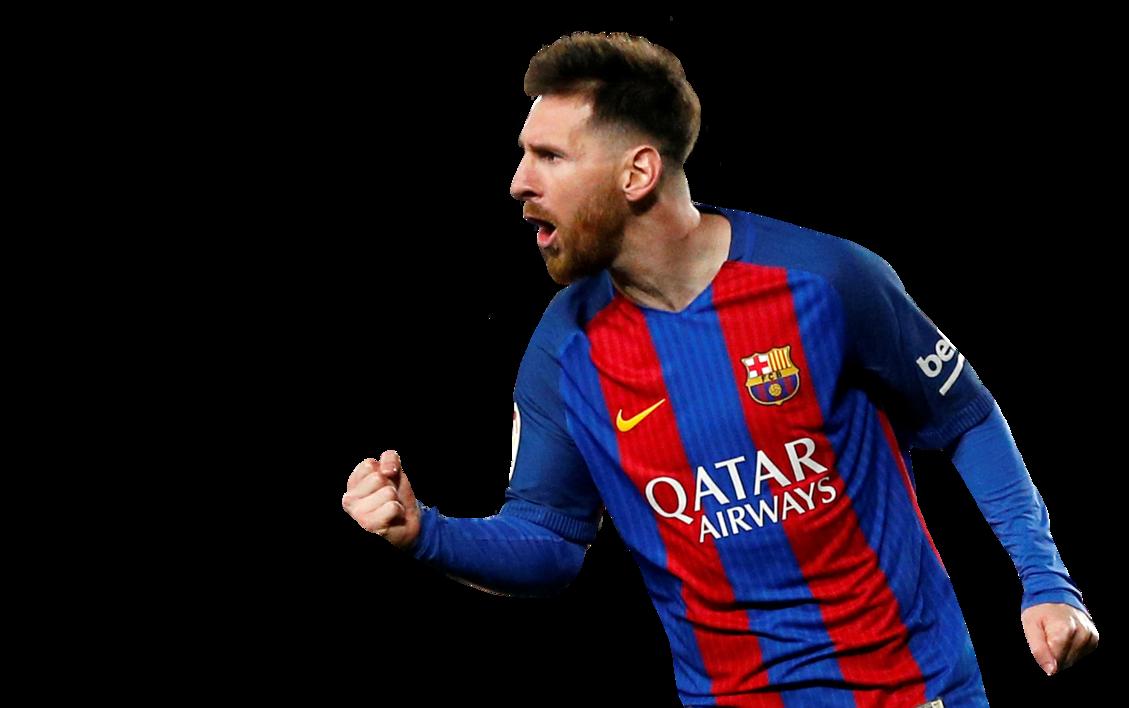 Messi PNG Transparent Messi.PNG Images..