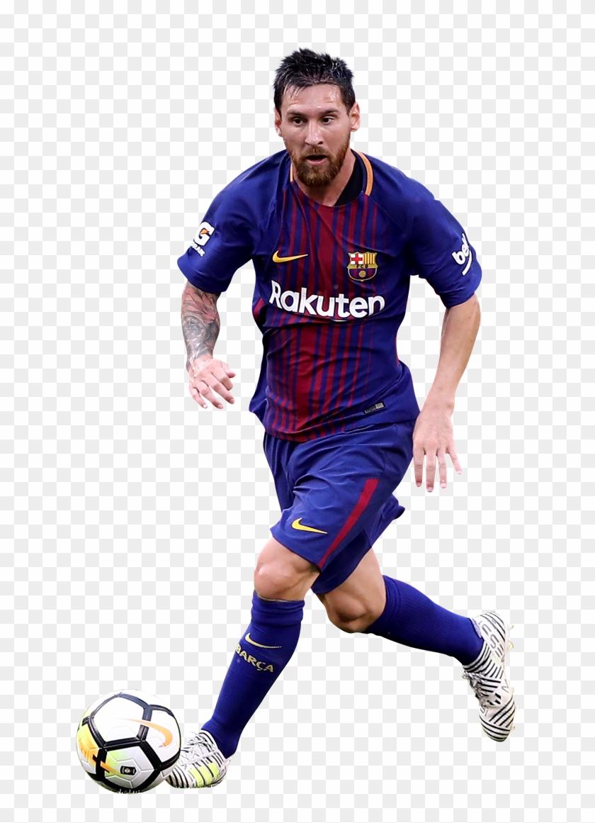 Lionel Messi Barcelona, Fc Barcelona, Best Player,.