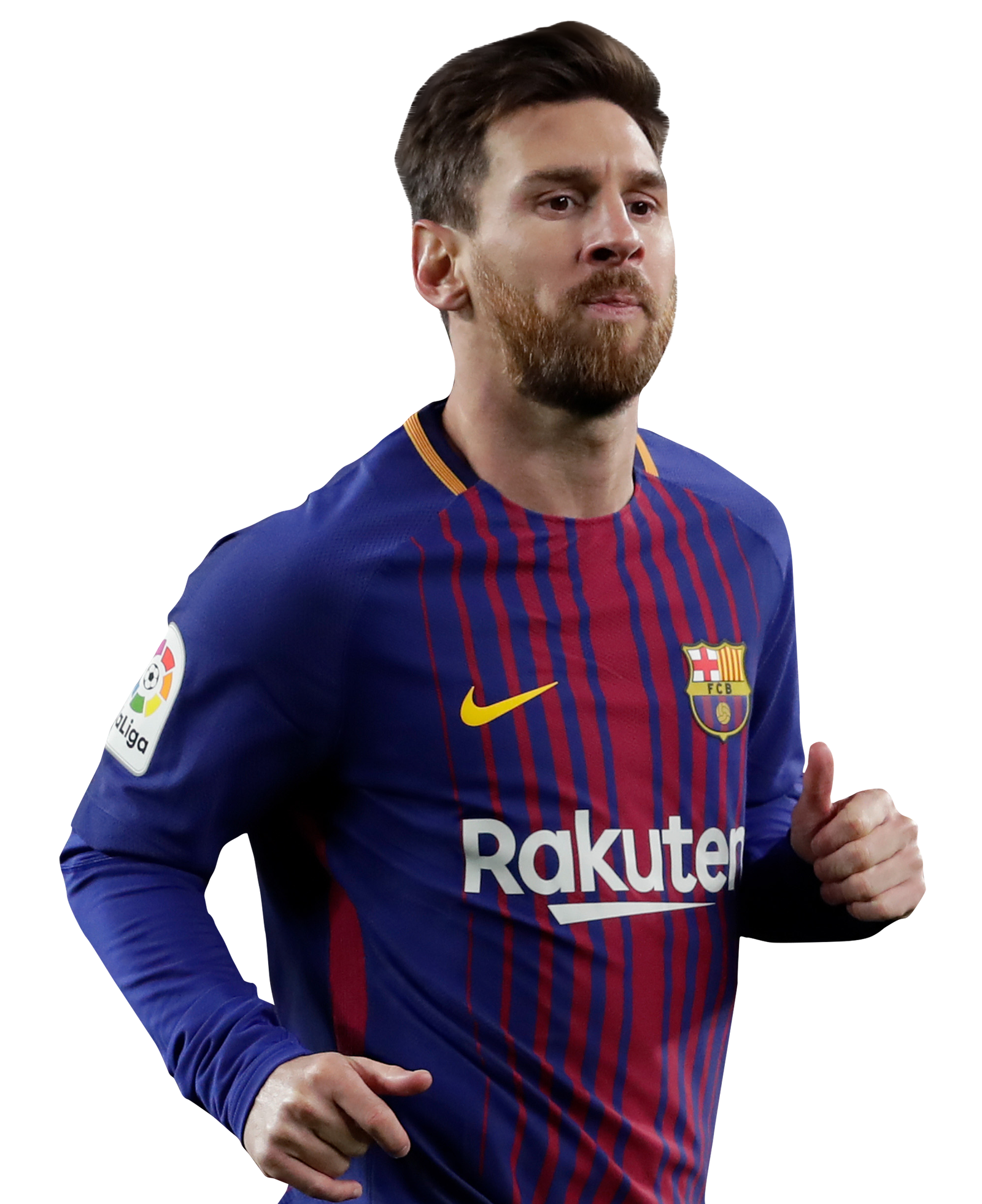 Lionel Messi Png By Flashdsg.