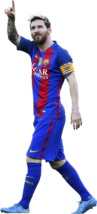 Download LIONEL MESSI Free PNG transparent image and clipart.
