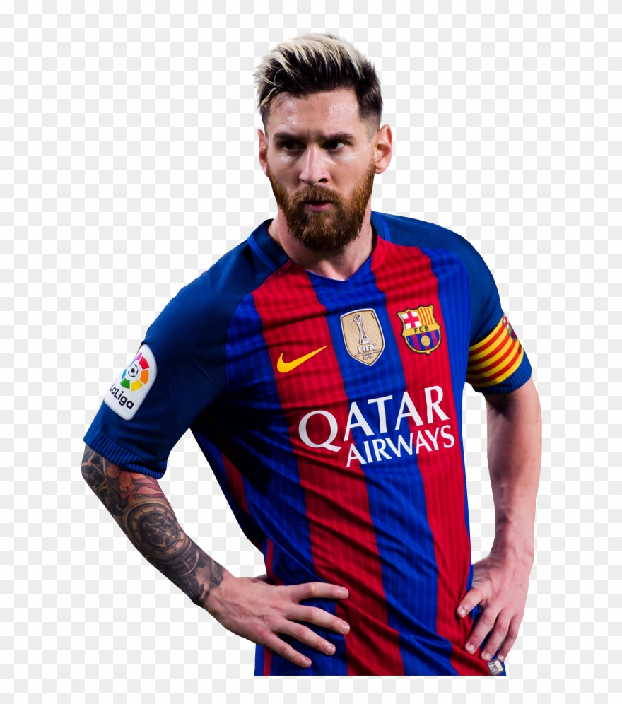 Lionel Messi Png 2018 Clipart (#1965699).
