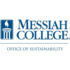 Messiah College.