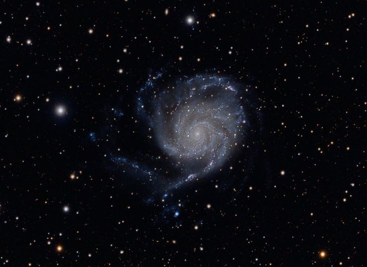 1000+ images about astronomy pics on Pinterest.