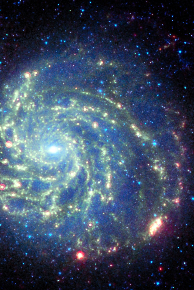 1000+ ideas about Names Of Galaxies on Pinterest.