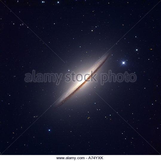 Virgo Constellation Stock Photos & Virgo Constellation Stock.