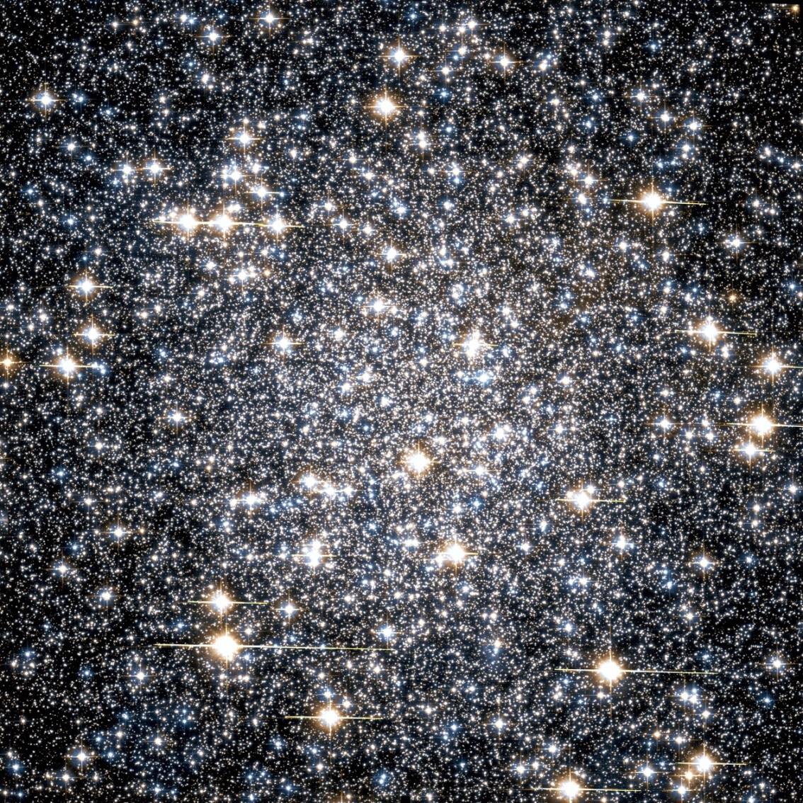 Sagittarius Constellation: Facts, Mythology, Stars, Location, Star.