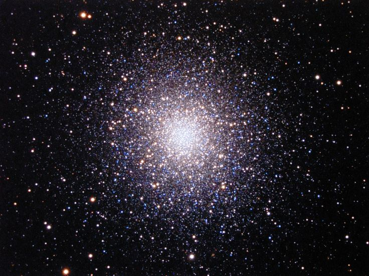 1000+ ideas about Hercules Constellation on Pinterest.