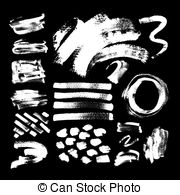 Messier 42 Clip Art and Stock Illustrations. 3 Messier 42 EPS.