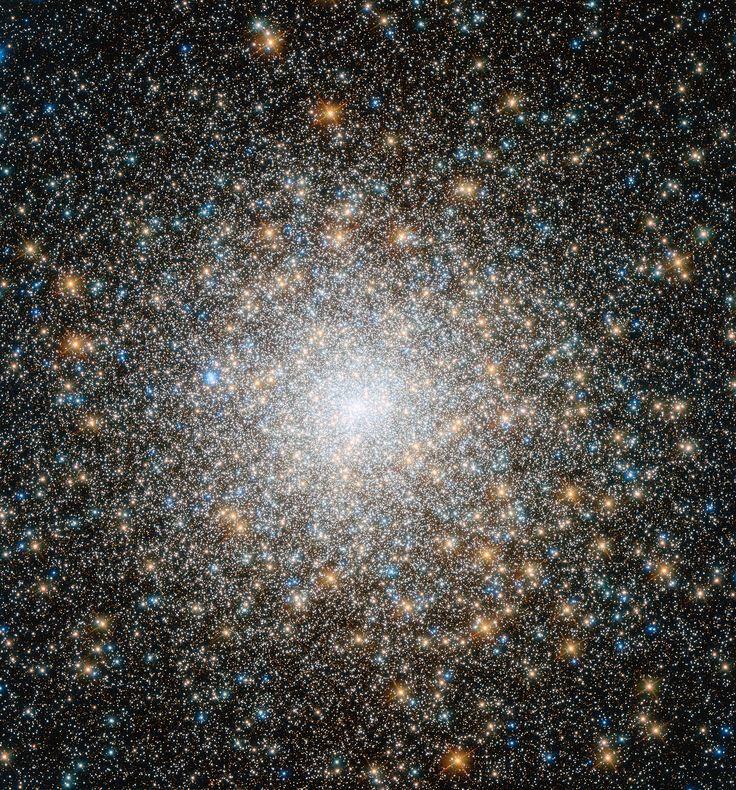 1000 ideias sobre Pegasus Constellation no Pinterest.