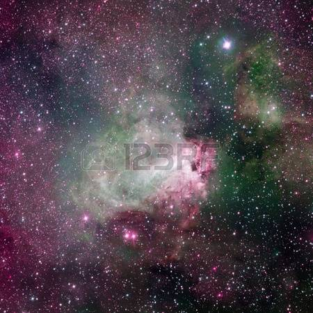 288 Messier Stock Illustrations, Cliparts And Royalty Free Messier.
