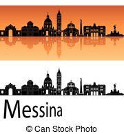 Messina clipart #5