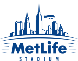 Metlife Logo Vectors Free Download.