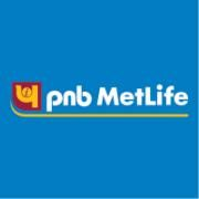 PNB MetLife Jobs.