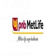 PNB MetLife Reviews.