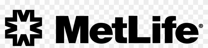 Metlife Logo Png Transparent.