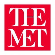 Metropolitan Art Museum.