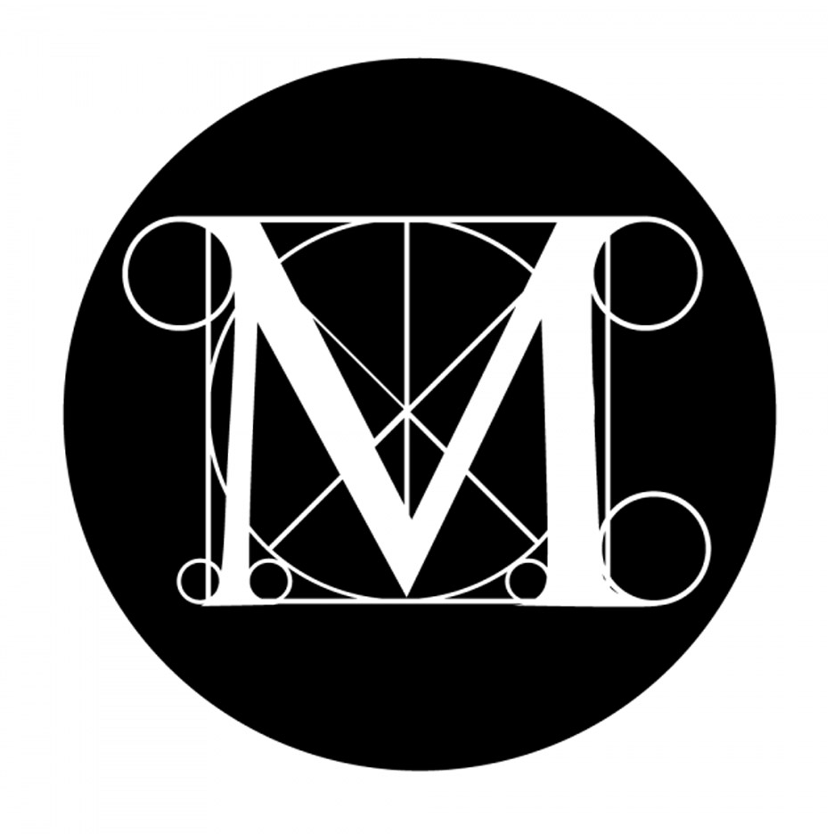 New York\'s Metropolitan Museum unveils new logo by Wolff Olins.