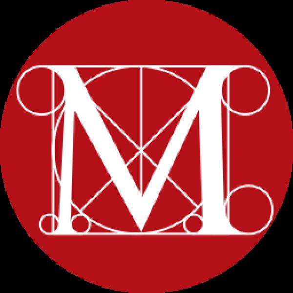 met museum logo.
