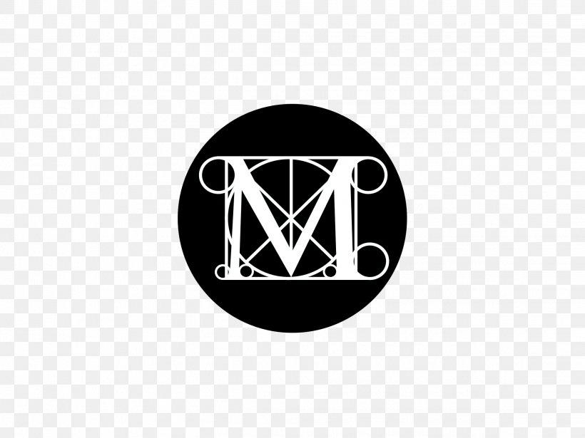 Metropolitan Museum Of Art Met Breuer Logo Rebranding, PNG.