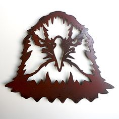 eagle artwork free.