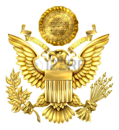 3,151 Bald Eagle Stock Vector Illustration And Royalty Free Bald.