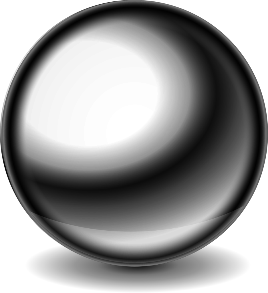 File:Shiny steel ball.png.