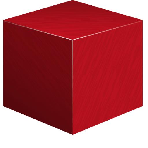 Red Metal Box (@redmetalbox).