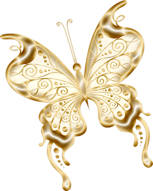 17 Best images about Mariposas on Pinterest.