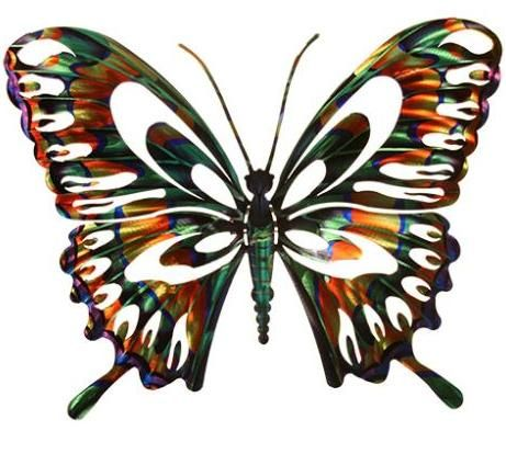 17 Best images about BUTTERFLY'S on Pinterest.