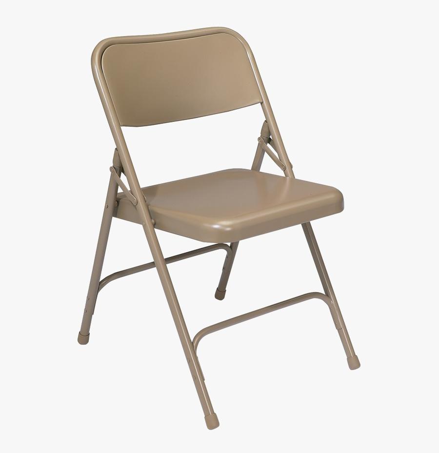 Folding Chair Transparent Png.