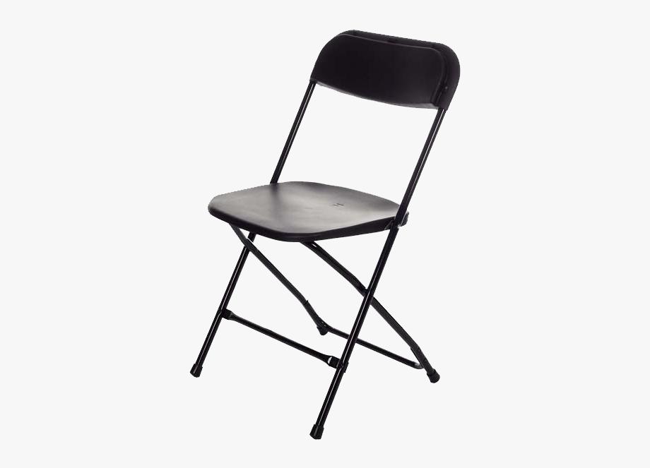 Clipart Chair Metal Chair.