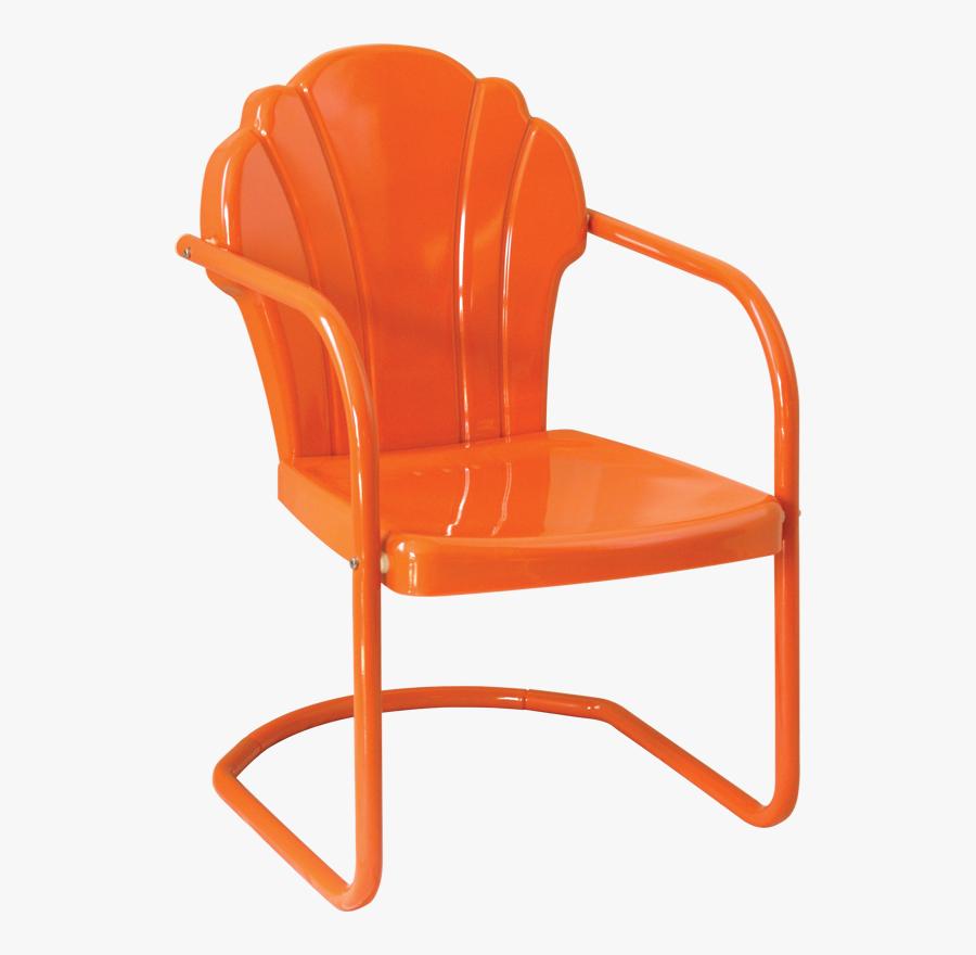 Clip Art Retro Outdoor Furniture.