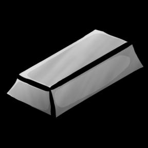 Free Metal Bar Cliparts, Download Free Clip Art, Free Clip.