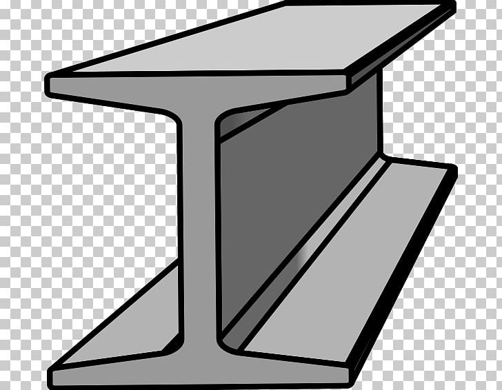 Metal Structural Steel Beam PNG, Clipart, Angle, Area, Beam.