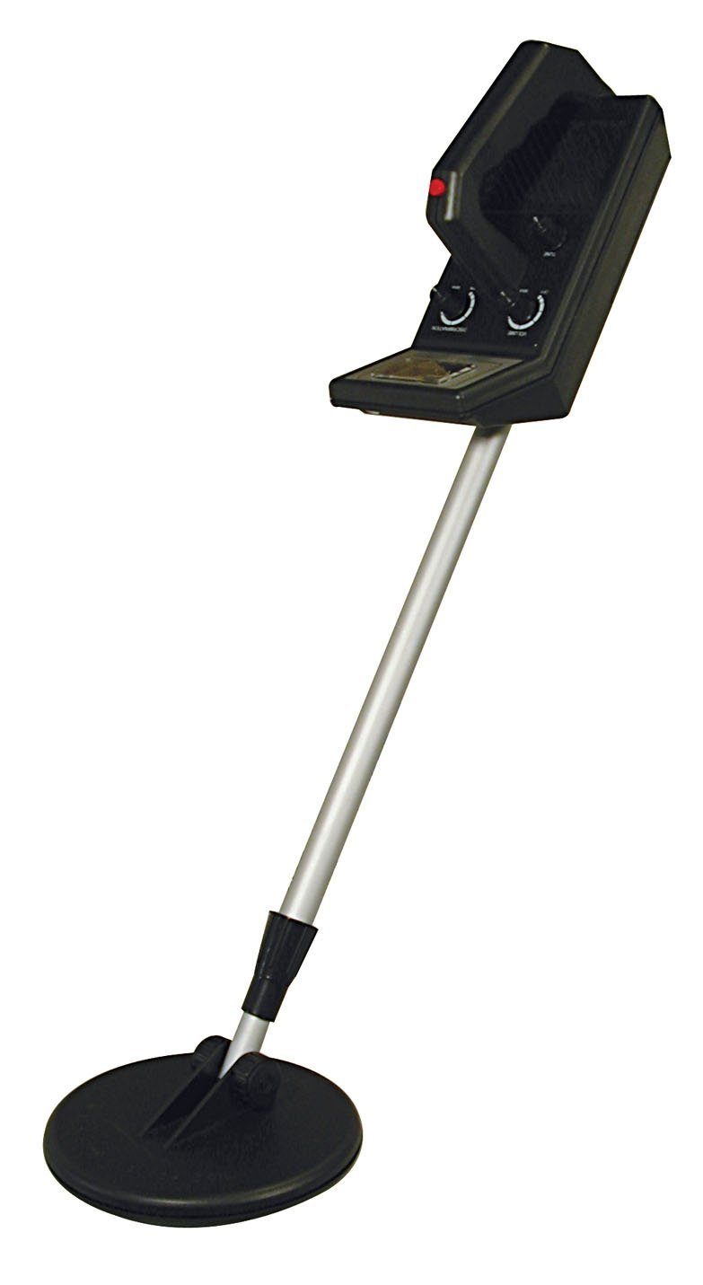PETITION FOR GREEK TO DO A METAL DETECTOR STREAM ….
