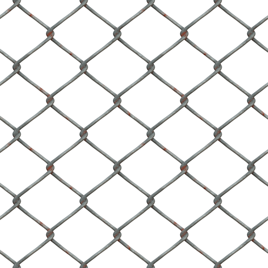 Download Free png Metal Chain Fence PNG Stock cc1 LARGE by.