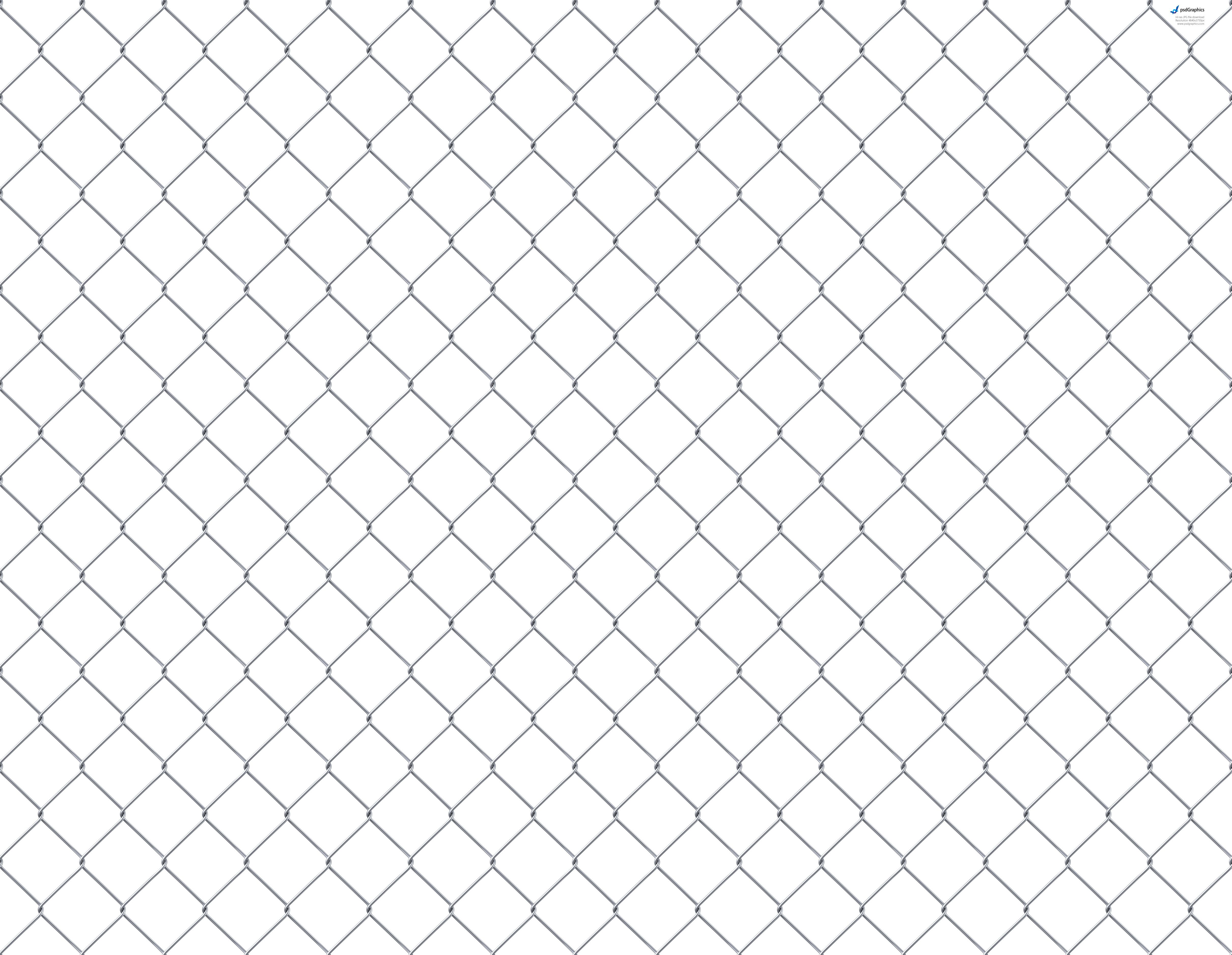 Metal Fence Png (99+ images in Collection) Page 1.