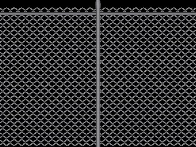 HD Fence Png Transparent Images.
