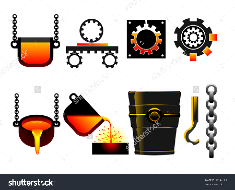 Showing post & media for Symbols for metallurgy.
