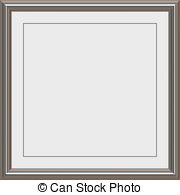 Metal frame Illustrations and Clipart. 63,066 Metal frame royalty.